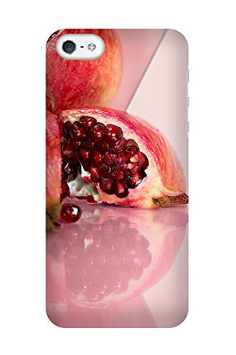 iPhone 6/6S Coque photo - Mirror Passionfruit I
