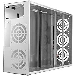 41ZDjl 9hpL. AC UL250 SR250,250  - I minatori di rig possono trarre vantaggio dalle funzionalità Smart Crypto Mining con CudoOS
