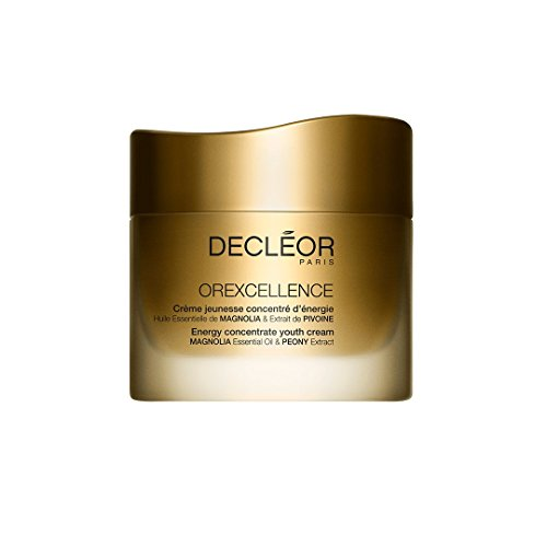 Decleor Tagescreme Orexcellence 50 ml