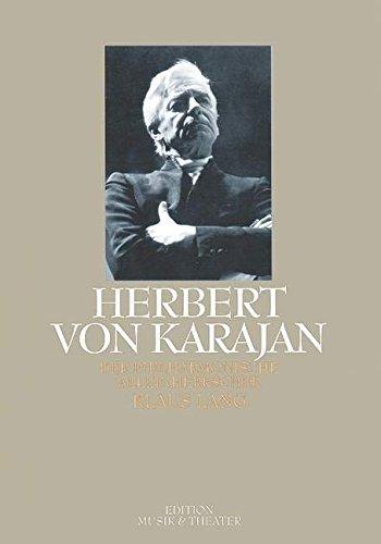 herbert-von-karajan-der-philharmonische-alleinherrscher
