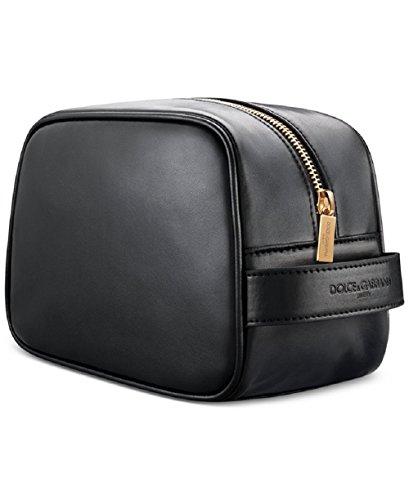Imagen de Bolso Dolce & Gabbana - modelo 3
