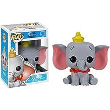 FunKo Disney: Series 5: Dumbo