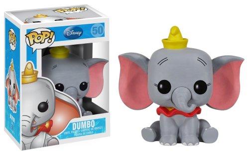 Funko Pop Vinyl Disney Dumbo 3200