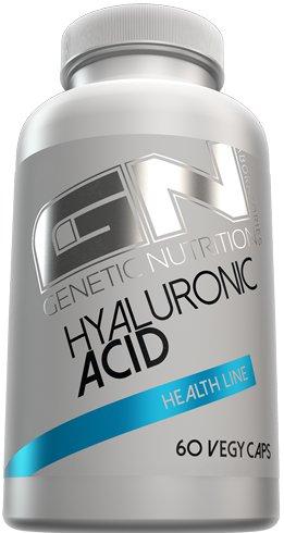 GN Gelenke (Hyaluronic Acid) -