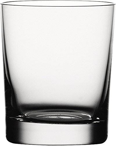 Wiskeyglas ''Classic Bar'', 4 Stk.