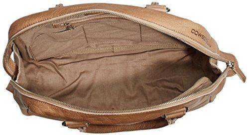 COWBOYSBAG Bag Lisburn, Sacs portés main Beige (latte 240)
