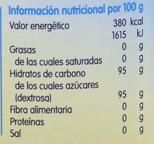 Blevit sueño es una infusión instantánea elaborada a base de extractos solubles de plantas (tila, melisa y manzanilla) que han sido rigurosamente seleccionadas y controladas. La tila, la melisa y la manzanilla son de utilidad para ayudar a conciliar ...