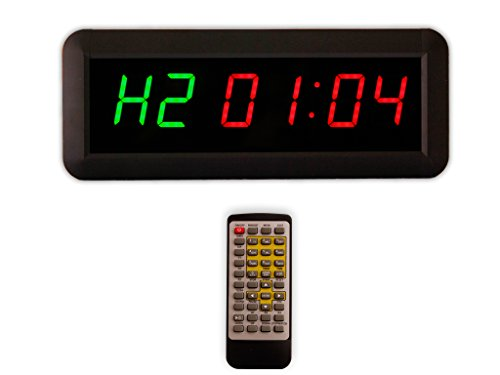 eu-led-timer-interval-programmable-countdown-up-stopwath-real-time-clock