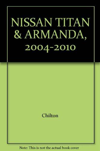 nissan-titan-armanda-2004-2010