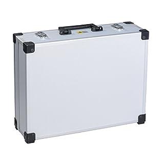 Allit 424200 AluPlus Basic L 44