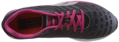 Puma Faas 300 V3 Wn'S 18706701 Pink