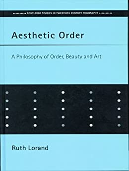"aestheticism philosophy of beauty Although aristotle states a theory of beauty in the metaphysics: ""the chief  20th century philosophers in terms of taking an aesthetic attitude."
