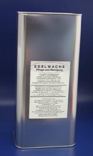 wasserroser-5-liter-mobelpolitur-edelwachs-wachs-mittel-made-in-germany