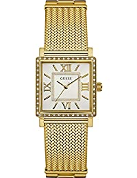 GUESS Women s Watches Online  Buy GUESS Women s Watches at Best ... ebe04d0179