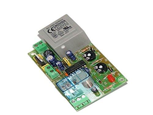 cebek-temporizador-retardador-a-230-v-de-1-segundo-a-3-minutos-i-133