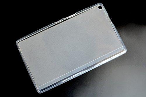WiTa-Store Hülle für ASUS ZenPad Z380 8.0 Zoll Schutzhülle Etui Tablet Tasche Smart Cover Z380c Z380cg Z380cx Z380kl Z380m