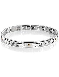 bracelet Sector unisex Basic SLI57 sportive cod. SLI57