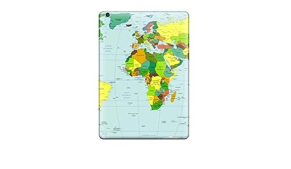 Hot Ytcedjg2383mtgke Artistic Pratebay American Media World Map Tpu