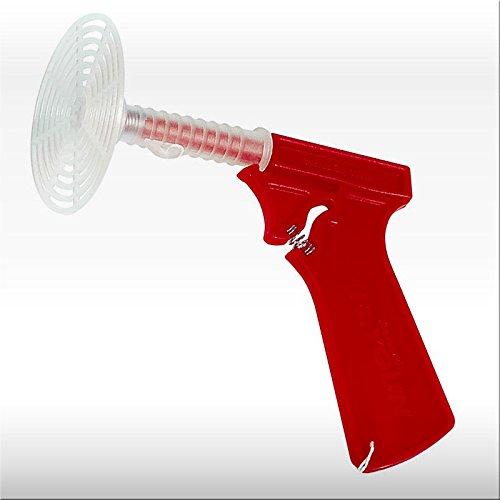 insektenpistole-red-fly-gun-80-mit-gittergeschoss-fliegenpistole-statt-fliegenklatsche-das-schieende