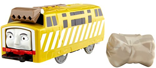 fisher-price-thomas-the-train-trackmaster-crash-and-repair-diesel-10