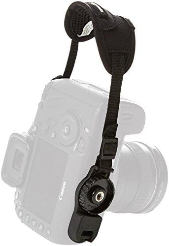 AmazonBasics - Kamera-Handschlaufe