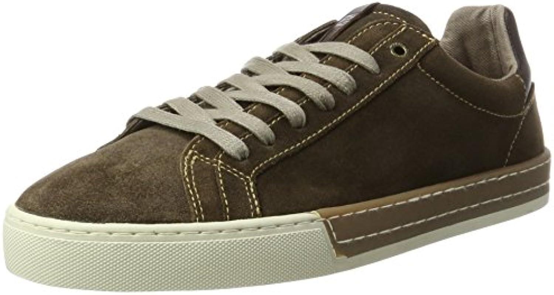 NAPAPIJRI FOOTWEAR Herren Plus Sneaker  Billig und erschwinglich Im Verkauf
