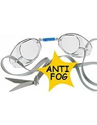Malmsten AntiFog