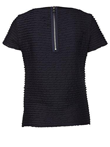 HUGO T-Shirt Neliny 50369399 Damen Dunkelblau
