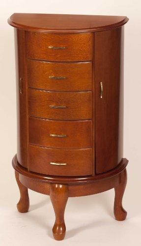 farnham-walnut-jewellery-armoire-by-mele-and-co