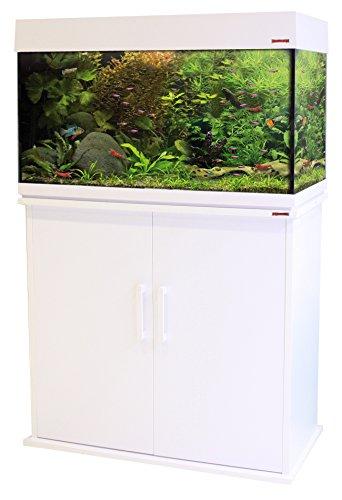 wave-revestimiento-de-madera-armario-80-x-42-x-73-cm-color-blanco