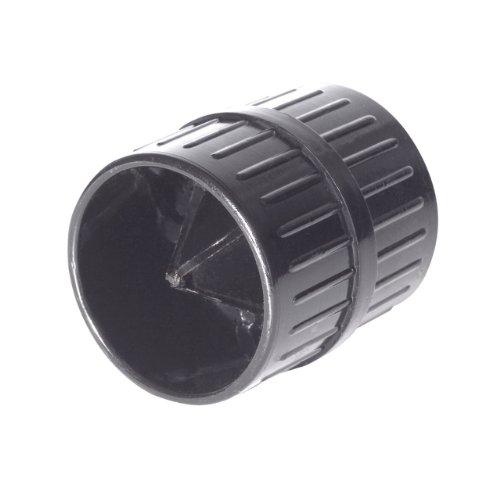 Handentgrater Entgrater VARGUS SHAVIV Plum-Burr Metall HRohrentgrater, 155-90082