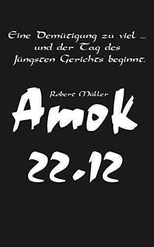 Amok 22.12