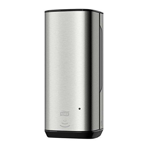 Tork Sensor Schuimzeep Dispenser RVS S4