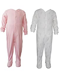 teddy's choice Rompers(100 % cotton)