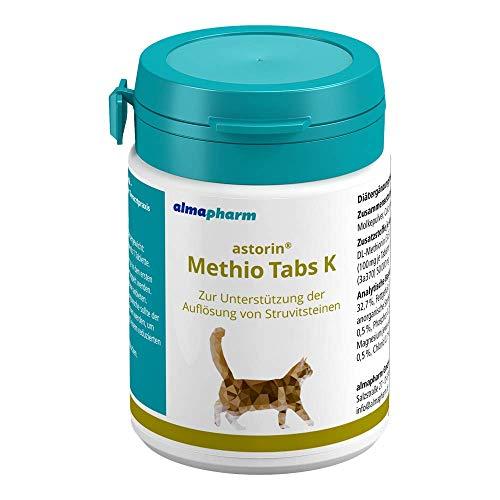 Astorin Methio Tabs 100
