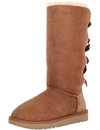 def2f938365 Amazon.co.uk: Ugg Australia - Boots / Women's Shoes: Shoes & Bags