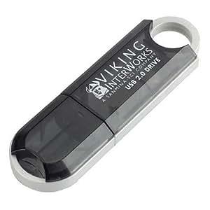 Viking 512MB USB 2.0 Flash Drive