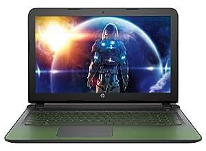 HP Pavilion15t Laptop 6th Gen i5-6200U 2GB NVIDIA GeForce 940M 16GB RAM 1TB HDD FHD (1920x1080) Windows 10 Bang & Olufsen Audio