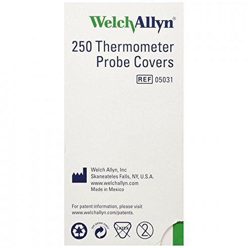 welch-allyn-suretemp-probe-cover