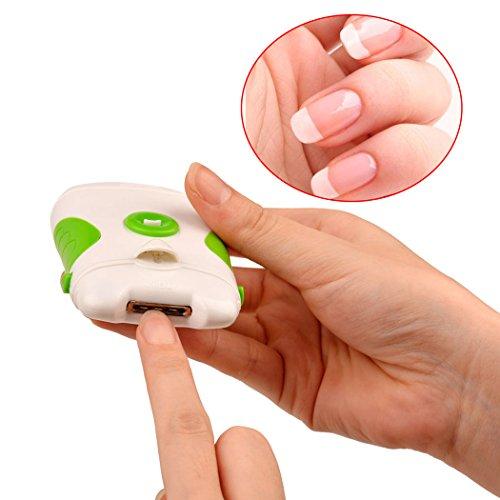 inkint-rasenmher-nagelfeile-nagelknipser-elektrische-nagelfeile-mit-doppeltem-verwendungszweck-fr-ng