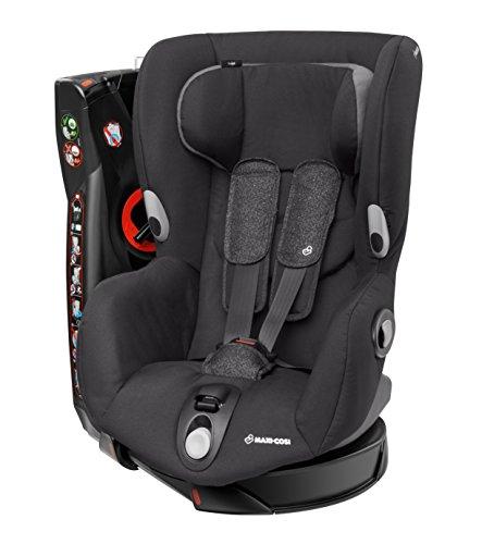 Preisvergleich Produktbild Maxi-Cosi 8608330110 Axiss Triangle black - Autositze und Zubehör