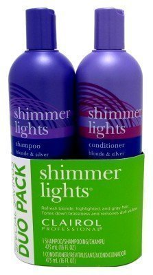 clairol-shimmer-lights-combo-16-oz-shampoo-16-oz-conditioner-blond-silver-by-clairol