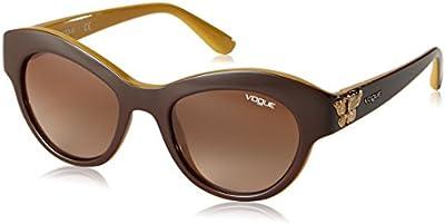 Vogue Vo2872s, Gafas de Sol para Mujer