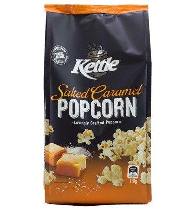 kettle-popcorn-salted-caramel-110g