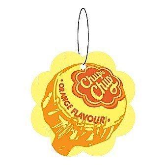 chupa-chups-orange-air-freshener