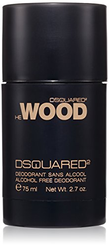 dsquared-he-wood-homme-man-deodorant-stick-1er-pack-1-x-75-ml