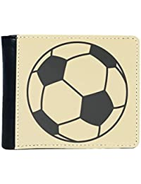 Amazon.es: Fútbol - 20 - 50 EUR / Carteras y monederos ...