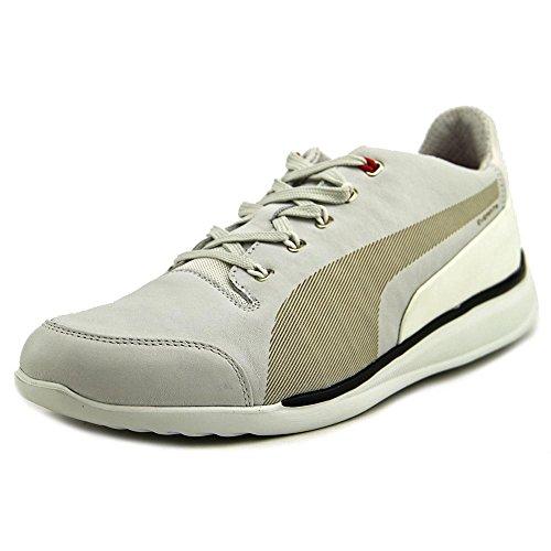 gros pas cher site officiel Chaussures Puma Ferrari Sf Homme Crème Everfit + Titolo Premium 10 Us Eu 43 jeu confortable vente discount sortie vente vraiment D69PU0