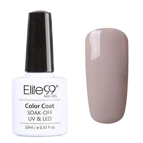 elite99-uv-led-gel-nail-polish-lacquer-10ml-nail-art-manicure-pedicure-nude-color-range-020