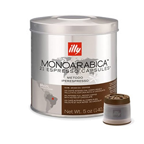 illy-cafe-iperespresso-monoarabica-brasil-intenso-21-capsulas